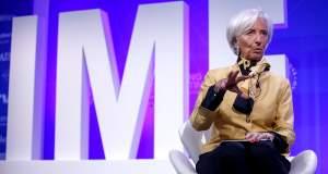 Ρήξη ΔΝΤ – Γερμανίας στο  Washington Group: Αποχωρεί το Ταμείο;