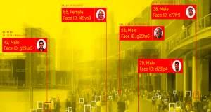 Ο Κινέζος Big Brother έρχεται στο Βελιγράδι