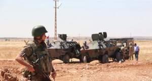 Το συρο - κουρδικό αδιέξοδο της Άγκυρας