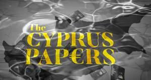 Η κυπριακή «κερκόπορτα» των Ρώσων ολιγαρχών