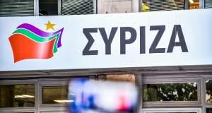 Το παρασκήνιο της διάσπασης των προεδρικών στον ΣΥΡΙΖΑ