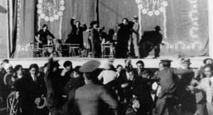 Κοινωνική Σαπίλα (1932)