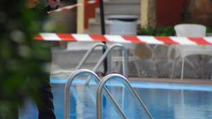 Ανήλικη βρέθηκε νεκρή σε πισίνα ξενοδοχείου στην Κρήτη
