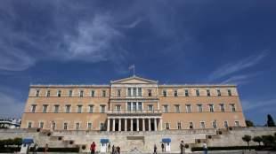 Στη Βουλή ο προϋπολογισμός του 2018 - Τι προβλέπει