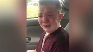 Η «βρώμικη» ιστορία πίσω από μια viral υπόθεση bullying
