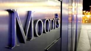 Αναβάθμιση της Ελλάδας κατά δυο βαθμίδες από Moody's