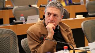 Κούλογλου: Φοβάμαι «δικαστικό πραξικόπημα» με αφορμή τη Νovartis