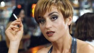 Ο εργένης (1997)