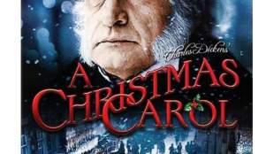 Μια Χριστουγεννιάτικη Ιστορία, του Καρόλου Ντίκενς