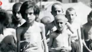 Ιστορικοί περίπατοι: Κατοχή και Αντίσταση στην Αθήνα