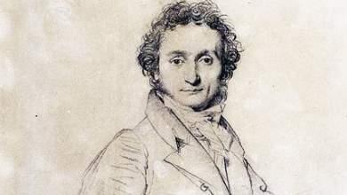 Το υπερφυσικό ταλέντο του Niccolo Paganini