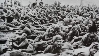 Επιχείρηση Μπαρμπαρόσα: Το σχέδιο του Χίτλερ που οδήγησε στην ήττα των ναζί