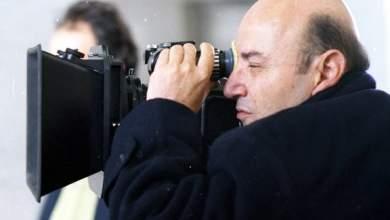 Θόδωρος Αγγελόπουλος: Ο ποιητής της Έβδομης Τέχνης
