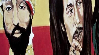 Ρασταφαριανισμός: Η θρησκεία που γέννησε τη Ρέγκε
