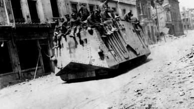 28 Ιουνίου 1914: Η σπίθα για την έκρηξη του Α' Παγκόσμιου Πολέμου