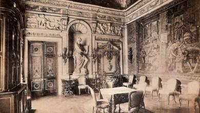 «Η Λέσχη του χασίς» στο Παρίσι του 19ου αιώνα