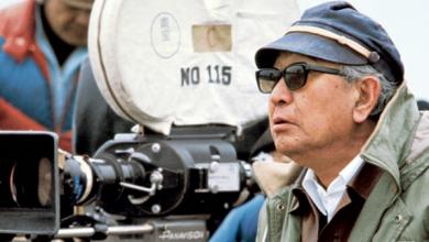 Ακίρα Κουροσάβα: Ο αυτοκράτορας του ιαπωνικού κινηματογράφου
