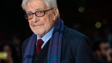 Αφιέρωμα στον σπουδαίο Ιταλό σκηνοθέτη Έττορε Σκόλα
