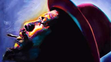 Τελόνιους Μονκ, ο εκκεντρικός μεγαλοφυής συνθέτης της τζαζ που δεν συμβιβάστηκε