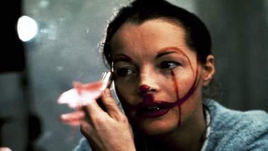 Ρόμι Σνάιντερ: Η τραγική ζωή μίας σπουδαίας ηθοποιού