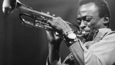 Μάιλς Ντέιβις, ο χαρισματικός καινοτόμος της τζαζ