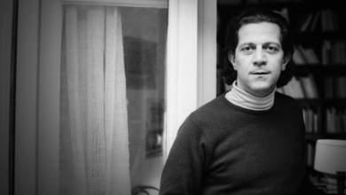 Νίκος Πουλαντζάς: Ο σπουδαίος θεωρητικός του Mαρξισμού