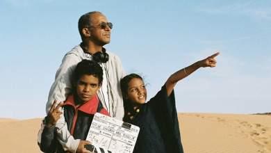 Δέκα ταινίες για τα Ανθρώπινα Δικαιώματα