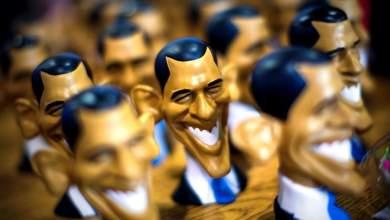 Στίγκλιτς: Πως ο Ομπάμα έκανε πρόεδρο τον Τραμπ