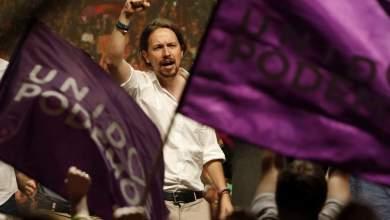 Που βαδίζουν οι Podemos; Ο πόλεμος των αρχηγών και το κρίσιμο συνέδριο