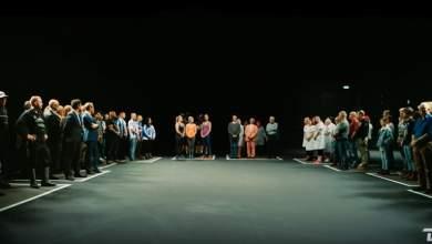 Αυτοί και Εμείς: Όλα είναι διαφορετικά αν δούμε πόσα μας ενώνουν [Βίντεο]