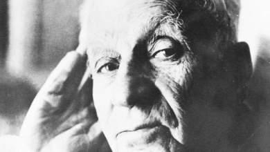 Κώστας Βάρναλης: Ο ποιητής της εργατιάς