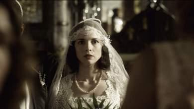 Οι ταινίες που διεκδικούν τα Βραβεία της Ελληνικής Ακαδημίας Κινηματογράφου
