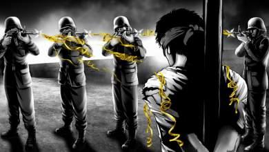 Διεθνής Αμνηστία: Δραματικό SOS για τα ανθρώπινα δικαιώματα