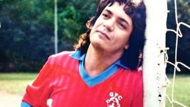 Ο μεγαλύτερος «απατεώνας» στην ιστορία του ποδοσφαίρου