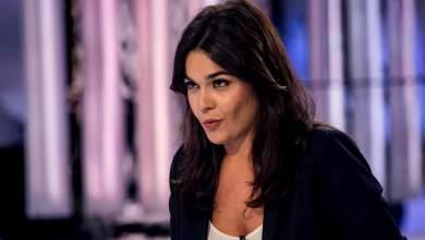 Clara Jimenez: Η διάσημη κυνηγός των «Fake News» μιλάει στο Tvxs.gr για τη μάχη της