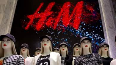 Απέσυρε η H&M τις νέες συμβάσεις - Νίκη των εργαζομένων