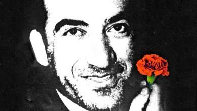 Έλλη Παππά: Ο Ζαχαριάδης ήθελε τον Μπελογιάννη νεκρό