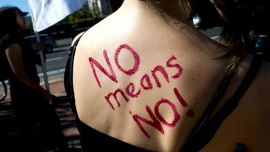 Ιταλία: Δικαστήριο αθωώνει κατηγορούμενο για βιασμό διότι το θύμα... δεν ούρλιαξε