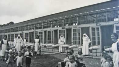 Μαζικοί τάφοι στην Ιρλανδία: Η μακρά ιστορία των εγκλημάτων της Εκκλησίας