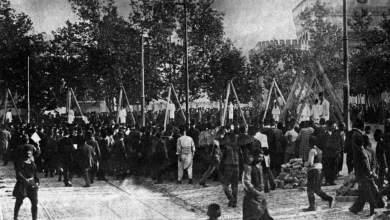 Ο «Σέρλοκ Χολμς» της γενοκτονίας των Αρμενίων αποκαλύπτει τις χαμένες αποδείξεις