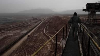 Πόση είναι η αξία του ορυκτού πλούτου της Ελλάδας;
