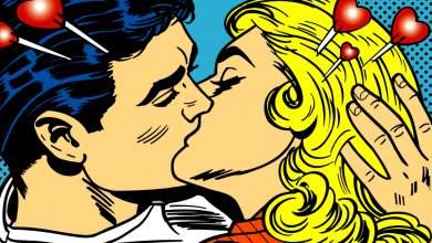 Είναι ο «ανοιχτός γάμος» ένας πιο ευτυχισμένος γάμος;