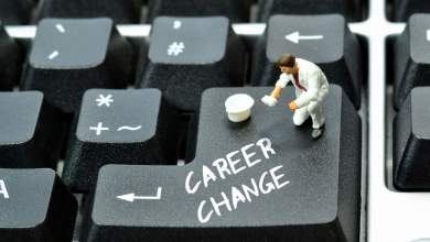 Ψάχνετε δουλειά; Δείτε 247 θέσεις εργασίας στον ιδιωτικό τομέα