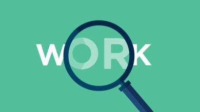 Ενημερωθείτε εδώ για 231 θέσεις εργασίας στον ιδιωτικό τομέα
