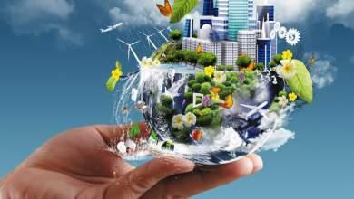Κοινωνικοποίηση της ενέργειας ναι, αλλά πως;