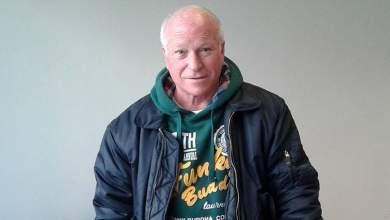 Γιώργος Φιλιππάκης: «Δεν θα με ενοχλούσε αν έσκαγε και μια ακόμη βόμβα στα πόδια του Στουρνάρα»