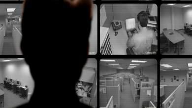 Πώς οι εταιρείες κατασκοπεύουν τους εργαζόμενους