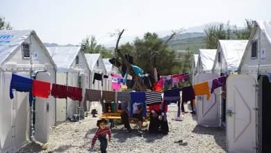 «Better Shelter» από την ΙΚΕΑ: Στιλάτη «ανθρωπιστική βοήθεια» και κέρδη εκατομμυρίων