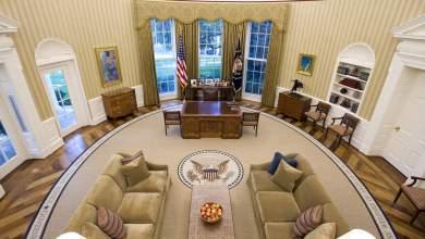 Γιατί διαβάζουν Θουκυδίδη στον Λευκό Οίκο;