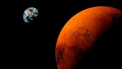 Στίβεν Χόκινγκ ή Ελον Μασκ: Ποιος έχει δίκιο για το μέλλον της ανθρωπότητας;